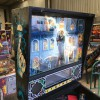 The Addams Family Pinball Machine $9995.00 SOLD