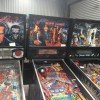 WhoDunnit pinball Machine $2995.00 SOLD