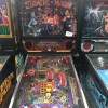 Theatre OF Magic pinball machine  $8995.00