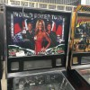 World Poker Tour Pinball Machine $5995.00