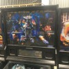 Sega Lost In Space PINBALL MACHINE $8995.00