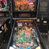 High Roller Casino Pinball Machine $3200.00