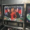 World Poker Tours Pinball Machine $3500.00