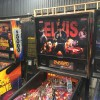 Elvis PInball Machine $6000.00