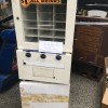 OLD drink Fridge working   $55.00