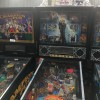 The Addams Family Pinball Machine $10,995.00 SOLD