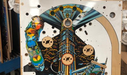 Xenon playfield (cpr)